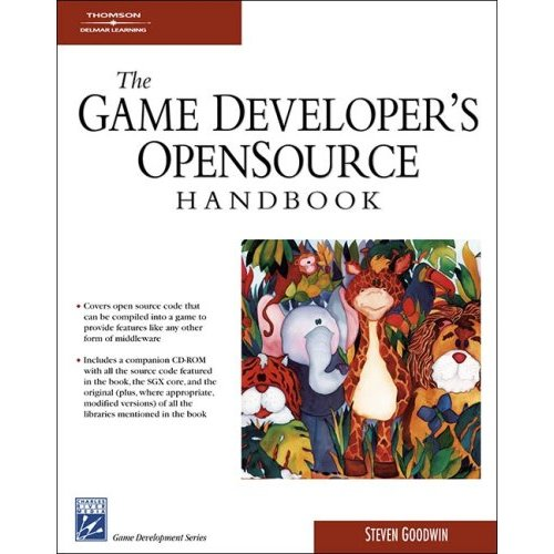 download game spider solitaire 320x240 jar