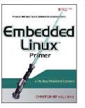 Linux pdf embedded primer