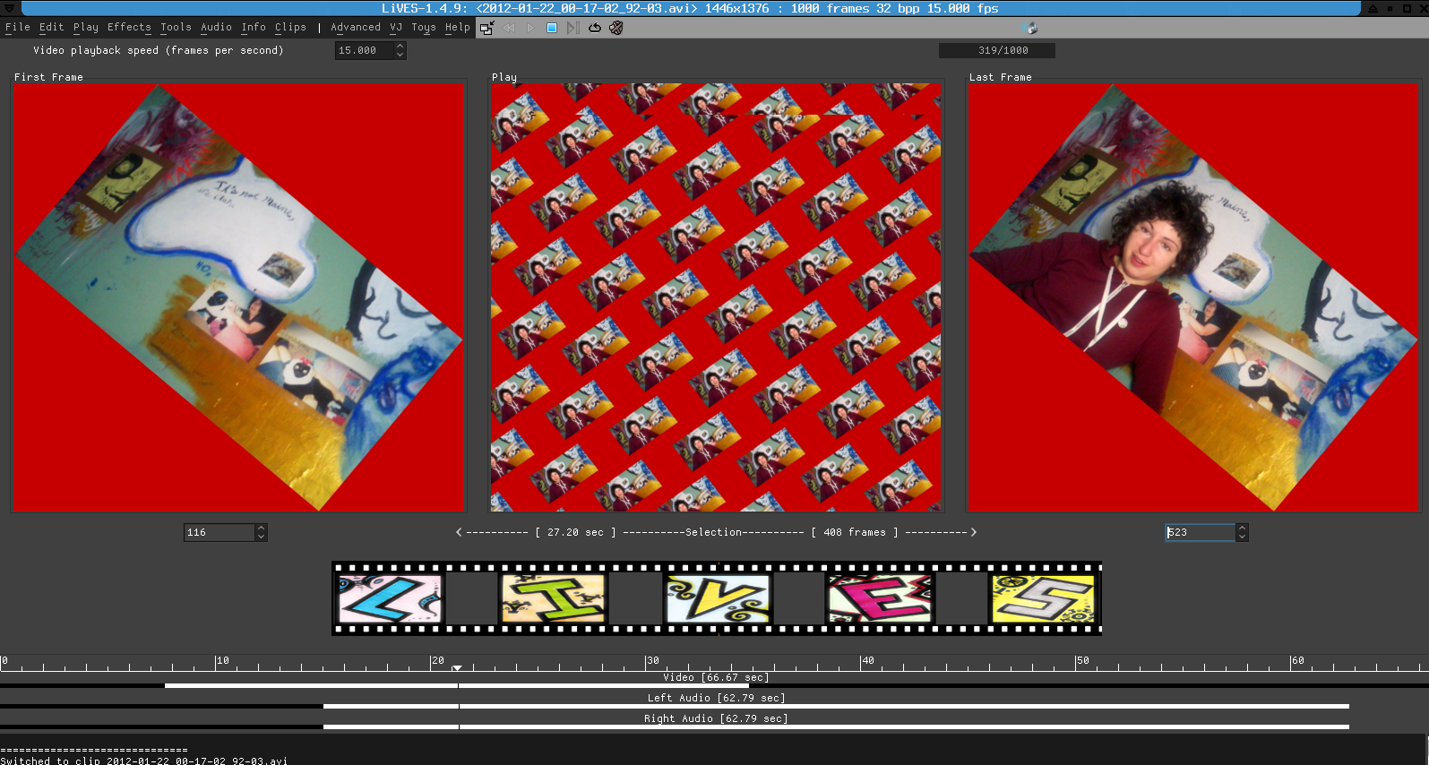 zs4 video editor download