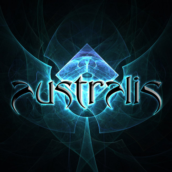 Interview with Australis