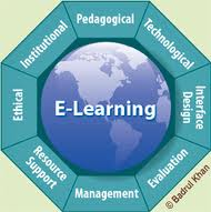 e-Learning Framework