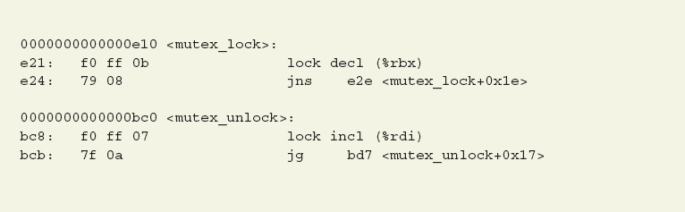 Best settings for binary options robot