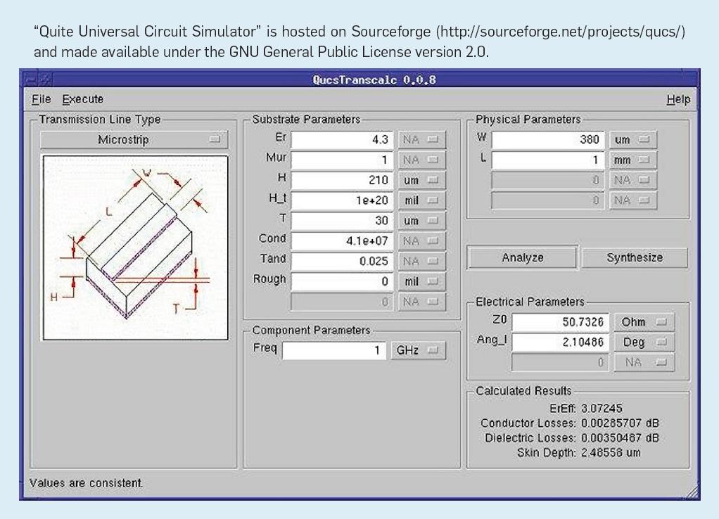 Acm complexity computational dissertation distinguished learning machine